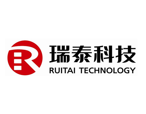 安徽(hui)瑞泰新(xin)材料科技(ji)有限
