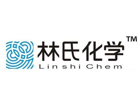 上海九州电玩zhen空科技zhen空吸吊机合作案例