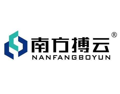 湖南南方搏雲(yun)新(xin)材料有限