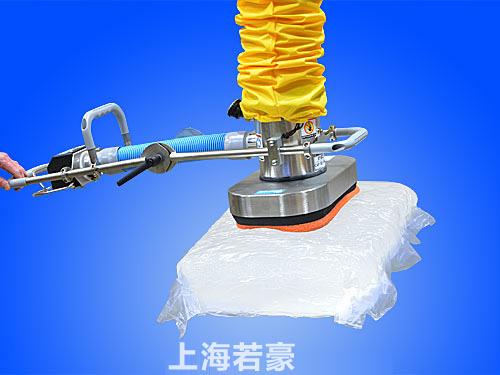 气管吸吊机