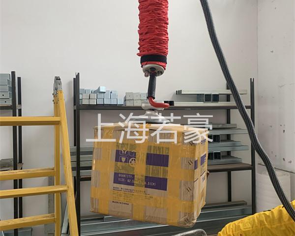 氣管吸吊機